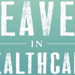 Picture of Heaven In Healthcare